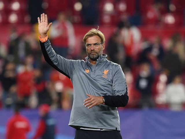Juventus 'agree terms' with Liverpool midfielder Emre Can as German plots Anfield exit in January