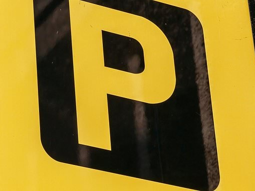 NCP car parks giant warns its landlords: It's rent cuts or bust