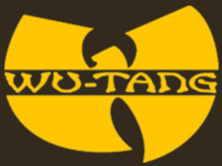 Wu-Tang Clan Unveil New Track Lesson Learn'd