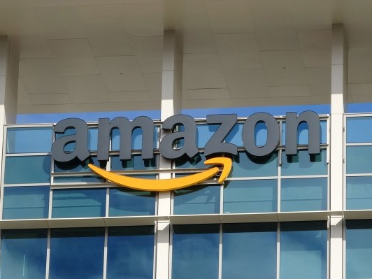 Daily Crunch: Amazon scraps HQ2 plans in NYC