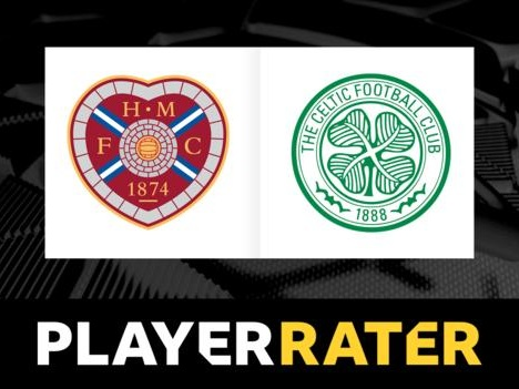 Who is your Hampden Scottish Cup hero? Vote as Hearts face Celtic