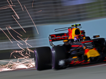 A look into Max Verstappen's F1 season so far makes painful viewing for travelling fans