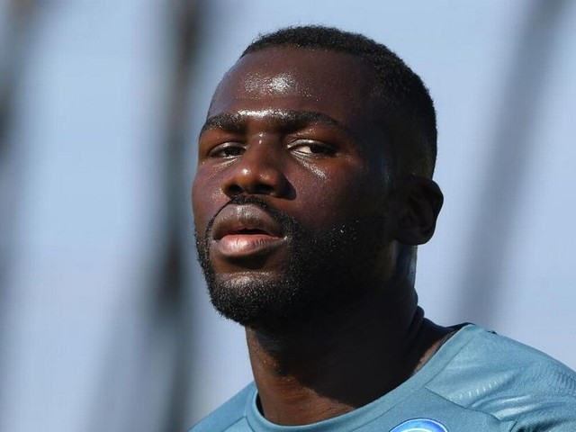 Liverpool news and transfers LIVE - Kalidou Koulibaly £63m fee