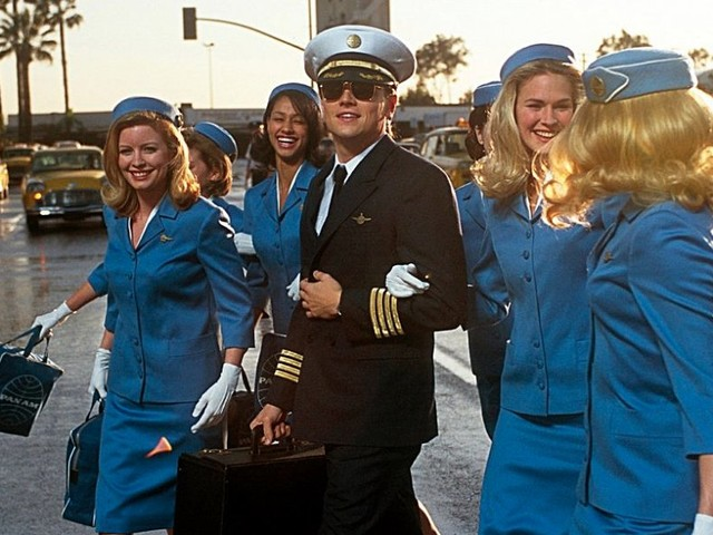 15 things everyone gets wrong about working for an airline, from the flight attendants and gate agents that do
