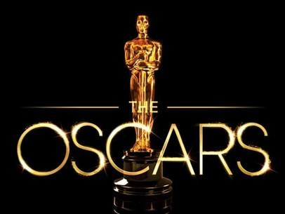 Your complete list of nominations for the 91st Academy Awards and our picks.