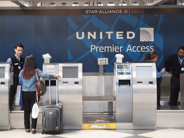 JPMorgan Chase and United are unveiling a new travel rewards credit card — with a twist (JPM)