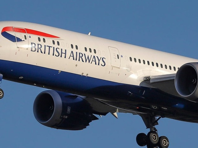 How to transfer Avios between your British Airways, Iberia, and Aer Lingus accounts