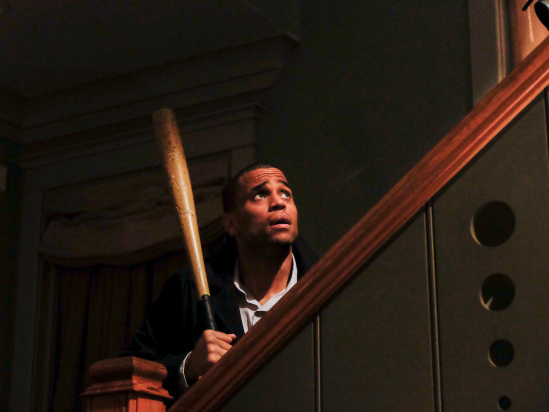 'Jacob's Ladder' Film Review: Michael Ealy's Powerful Performance Gets Lost in a Shabby Remake