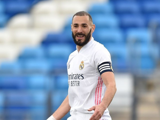 Ancelotti issues challenge to Benzema after completing Real Madrid return