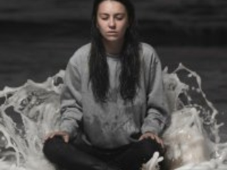 Amy Shark Confirms Spring London And Manchester Dates