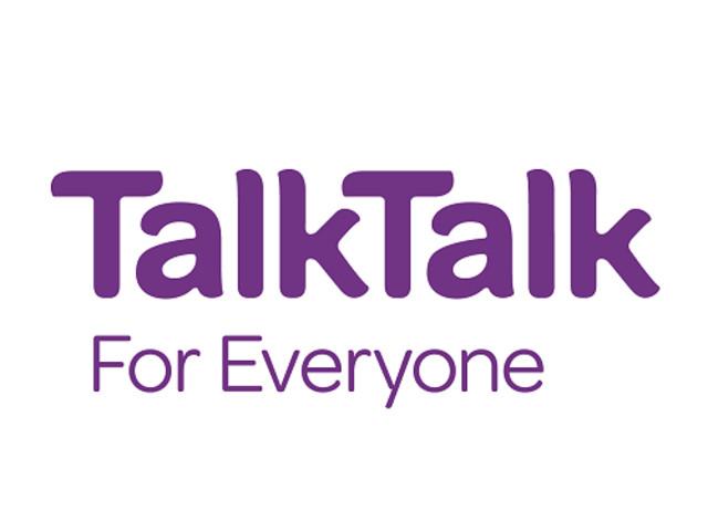 UK ISP TalkTalk Adds CallSafe to Enhance Nuisance Call Blocking
