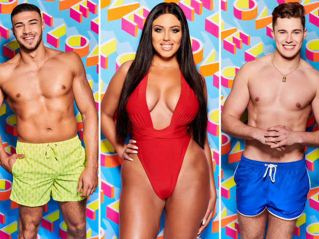 Love Island 2019 applications are CLOSED! Here's how you apply for the 2020 show and the application process
