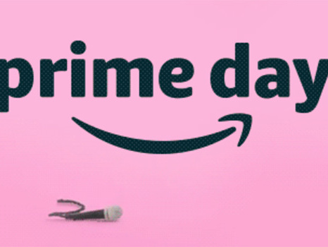 Amazon Prime Day: All Of The Best Beauty & Fashion Deals You Need To Know About
