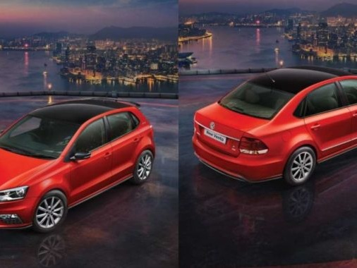 2019 Volkswagen Polo And Vento – What's New?