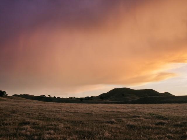 A Friend in the Fire: How John Newton Loved William Cowper Through Depression