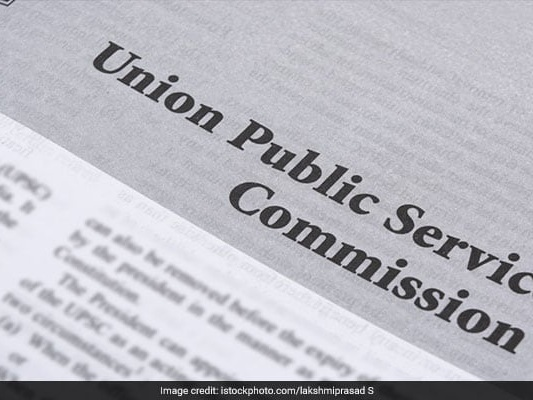 Civil Services Exam 2019: Registration For Prelims Ends Today