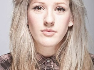 Ellie Goulding to Kick Off 129th Salvation Army Red Kettle Campaign