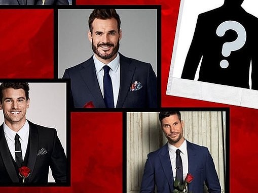 Channel 10 excludes four famous former Bachelor stars