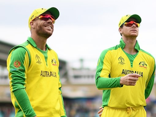 Keep on booing! England captain Morgan happy for fans to boo Australian cheats