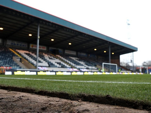 Rochdale vs Tottenham live goal and score updates as Mauricio Pochettino's side aim to avoid FA Cup fifth round upset