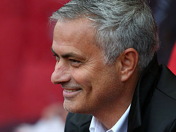 Mourinho ponders right blend for wily Watford
