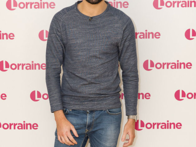 'Absolutely gutted': This Morning fans have been thrown into concern for Rylan Clark-Neal after he mysteriously quits the show