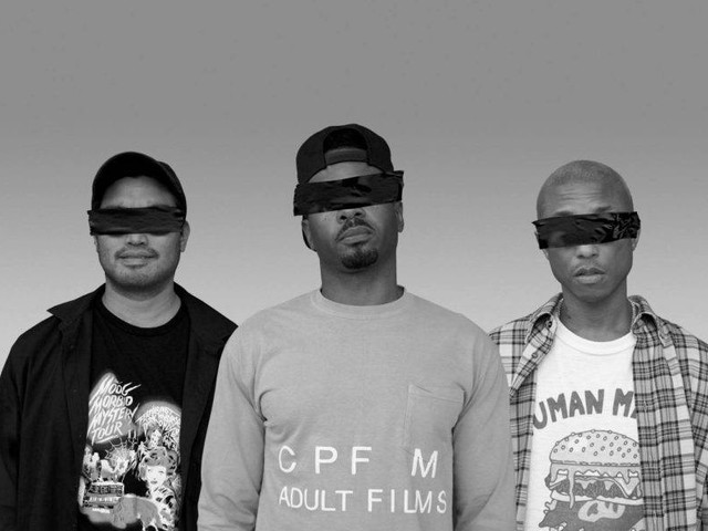 N.E.R.D. and Kelela gear up for New York festival Governors Ball