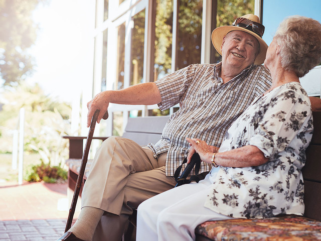 A quarter of a million older people are getting no state pension – but many could claim