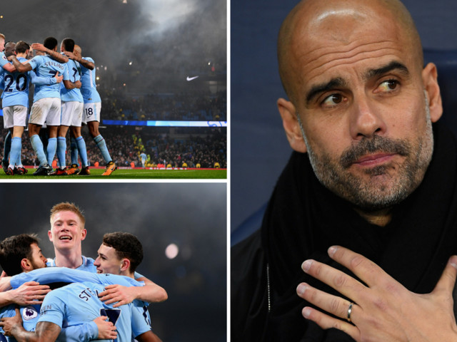 Man City news and transfer rumours LIVE Kevin de Bruyne latest and David Silva updates