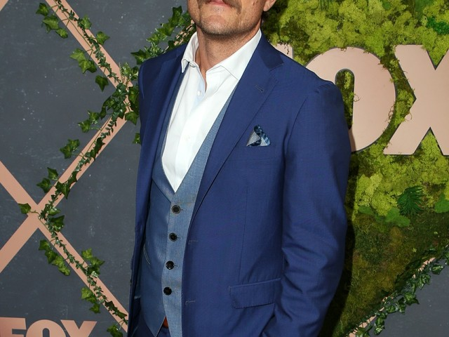 Clayne Crawford is 'incredibly sorry' after his toxic behavior was revealed this week