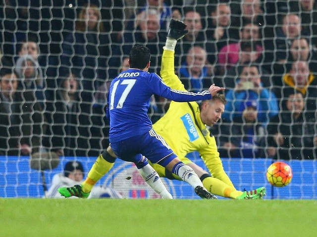 Chelsea vs. Newcastle United, Premier League: Preview, team news, how to watch