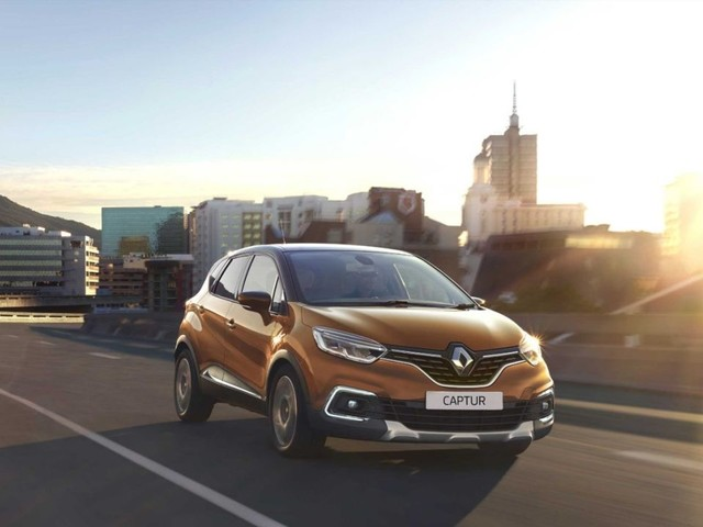 Renault Announces Republic Day Celebration Camp Across India
