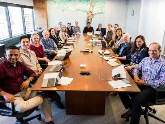 For Madrona Venture Group, four IPOs in 20 months and a brand-new fund