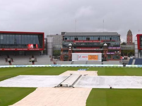 England v India 2021: Fifth Test at Old Trafford cancelled amid Covid-19 concerns