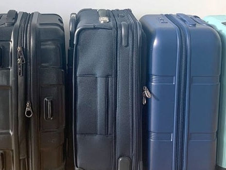 The best carry-on luggage in 2021