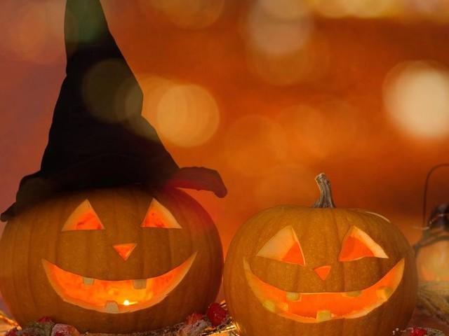 8 Leicester-themed Halloween costume ideas