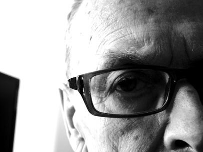 Made In Prague: Jan Němec Retrospective