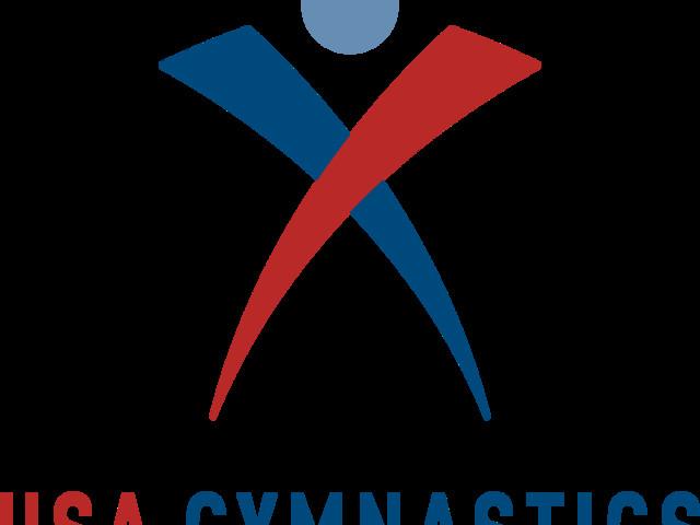 USA Gymnastics reveal first Interim Board members following Nassar scandal resignations