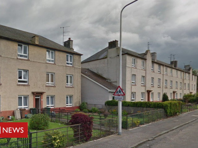 Three teenagers arrested after murder in Prestonfield