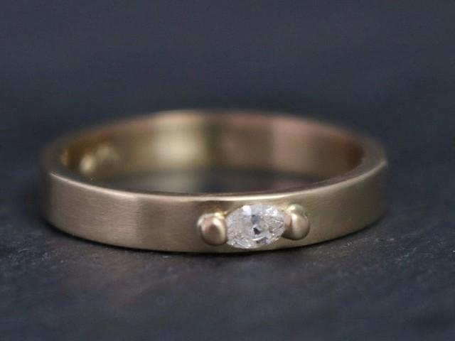 The best mens' wedding rings