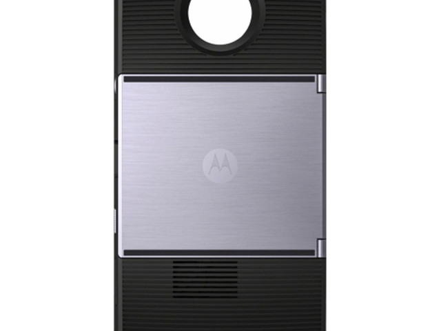 Deal: Save up to $75 on Motorola's Moto Mods at Best Buy