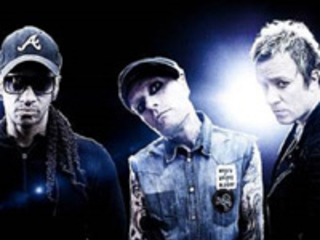 The Prodigy Unveil New Version Of Breathe With Wu-Tang Clan's RZA