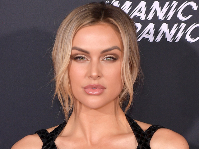Lala Kent Reveals The Reason Why She Chose To Include Her Abortion In Her New Book