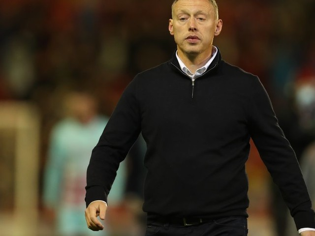 Cooper drops hint over Swansea future amid ongoing Crystal Palace links