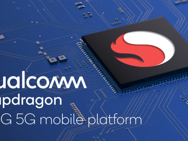Qualcomm Snapdragon 750G announced: More choice for affordable 5G