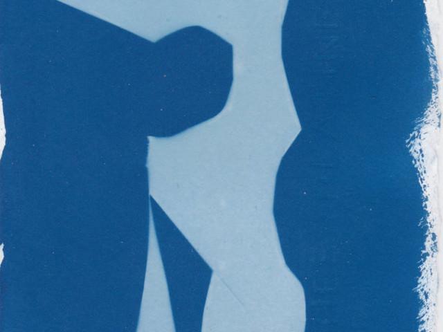 Ratkiller – blue thirty