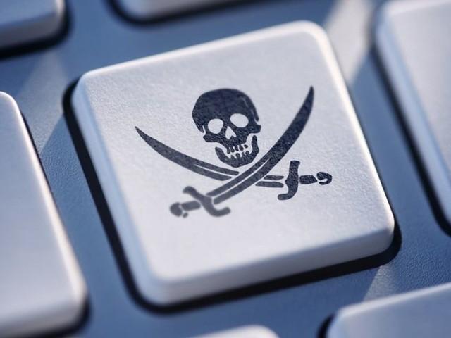 Australia blocks another 59 popular pirate sites