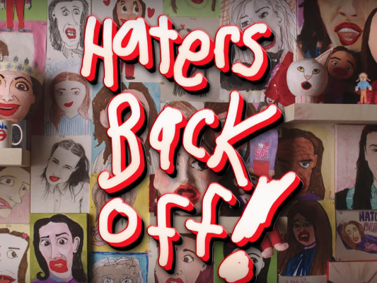 """""""Haters Back Off"""" Season 2 Release Date: What Time does """"Haters Back Off"""" Come on Netflix?"""