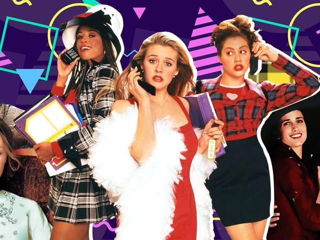 25 Best 90s Romantic Comedies, Ranked