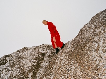 Review: Cate Le Bon's fifth album is a Reward, both in name and execution
